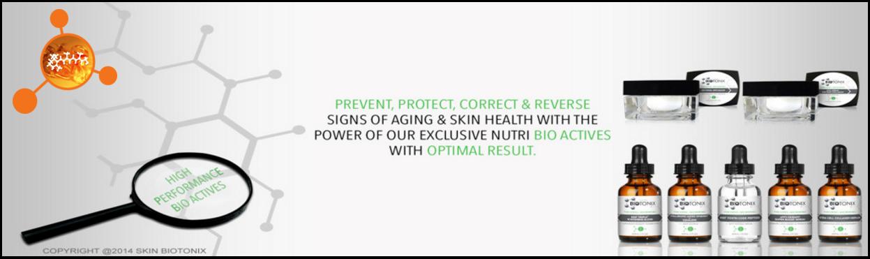 Retinol pro vitamin a