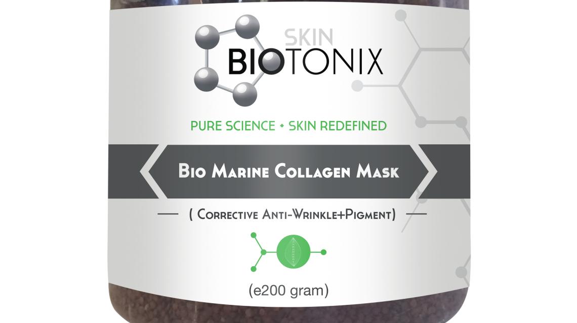 4 oz collagen