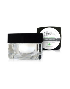 Retinol-Infusion-resized