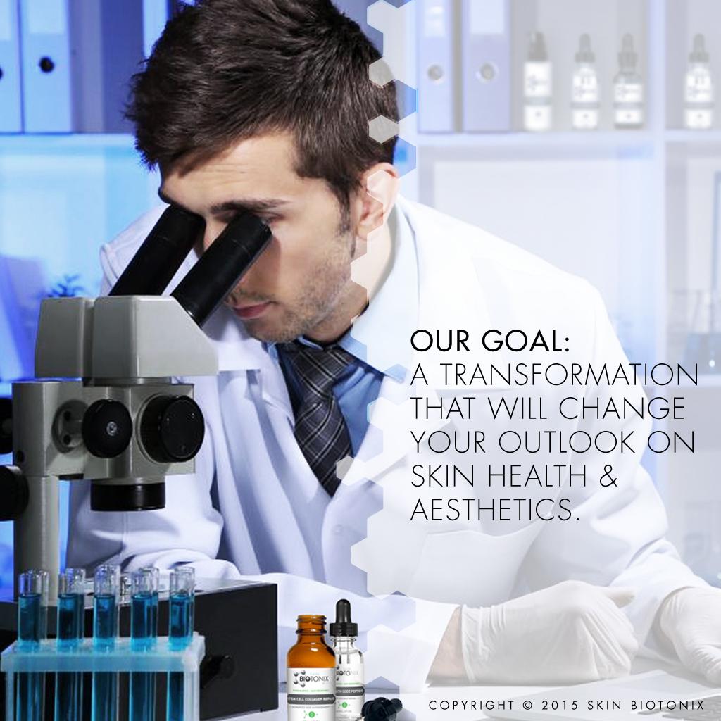Scientist_Sq