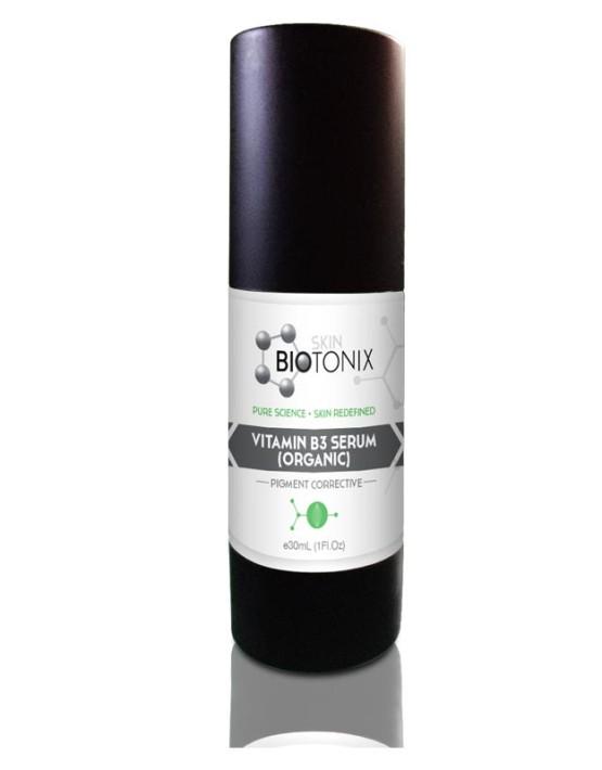 Vitamin-B3-Serum-Organic_