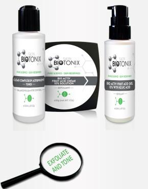 exfoliate-and-tone