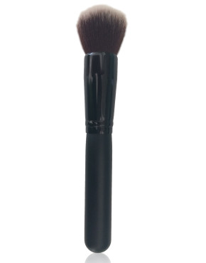 skin-biotonix-blending-brush-round_b93b4dba67fee81c0499ee33f16169bf