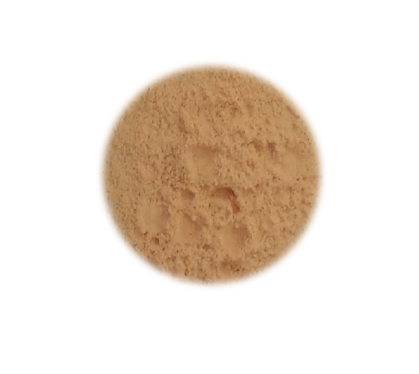 skin biotonix finishing powder ( swatch sample )   (transluscent )_952ce8ebe6f9f030f71d68e676ef0f1a